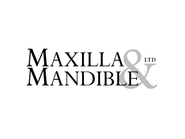 Maxilla & Mandible, Ltd.