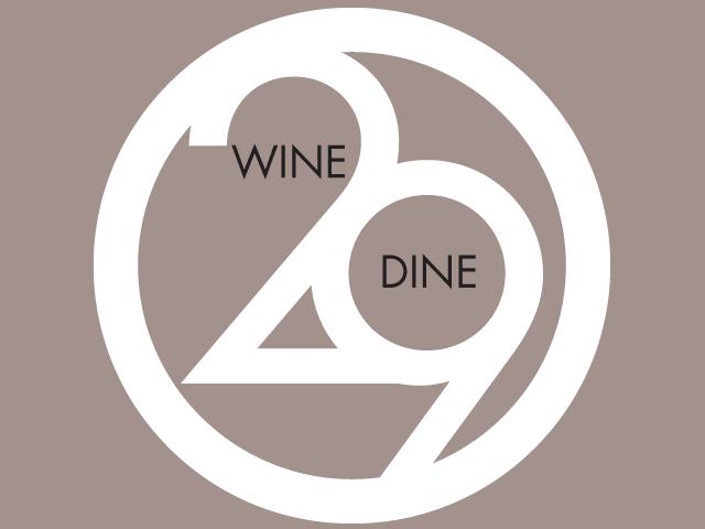 Wine Dine 29