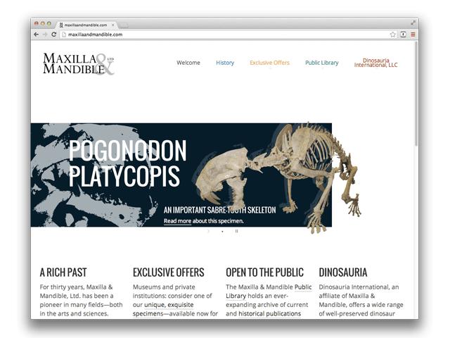 mm website